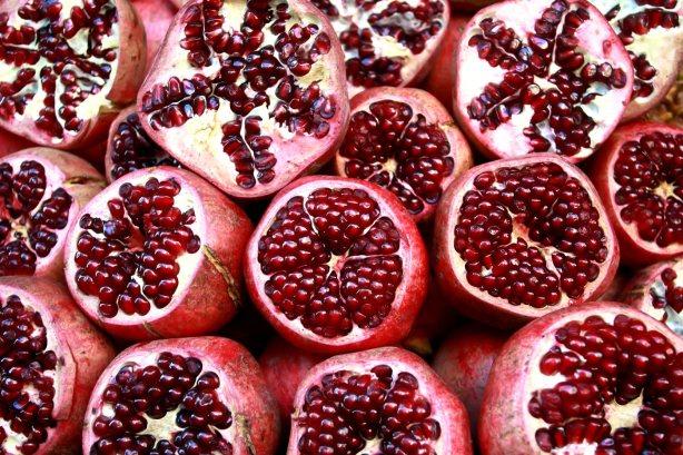 Pomegranate_Martini_Web_banner_opy